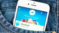 Facebook Messenger ganha videochamadas