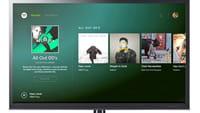Spotify ganha suporte para Android TV