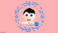 Poupatempo libera serviço pelo Messenger