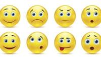 WhatsApp aumenta tamanho dos emojis
