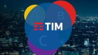 TIM aumenta cobertura da Internet 4G