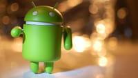 Próximo Android N deve ter novo design