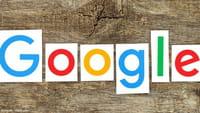 Google ganha novos wallpapers