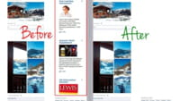 Facebook muda configurações de anúncios