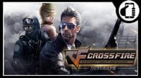 Como baixar o game Crossfire Mobile