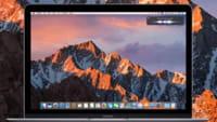 MacOS Sierra é liberado pela Apple