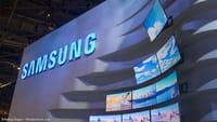 Samsung anuncia atualização do MagicInfo