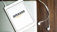 Amazon lança promoção para e-books