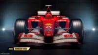 F1 2017 chega ao mercado em agosto