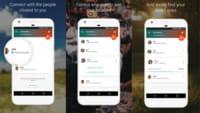 Google lança app de segurança