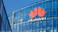 Huawei anuncia Hybrid Cloud Backup