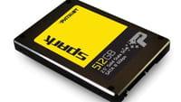 Patriot anuncia SSD com baixo custo