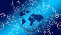 Estudo mostra países mais 'hackeáveis'