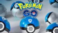 PSafe bloqueia malwares do Pokémon GO