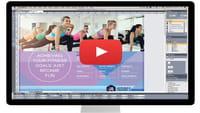 Anunciada ferramenta QuarkXPress 2016