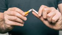 Brasil reduz fumo passivo caseiro em 42%