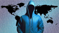 Hackers vendem dados roubados do Twitter