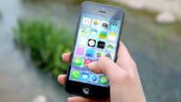 Versão final do iOS 10 é liberada
