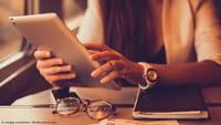 Atipass lança app para condomínios