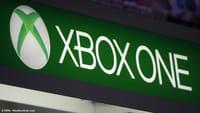 Xbox Gold revela games gratuitos do mês