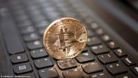 São Paulo terá evento Blockchain em maio