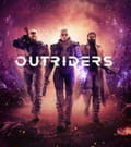 Outriders download pc
