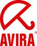 Avira free
