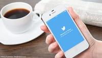Barra de navegação muda de lugar no Twitter