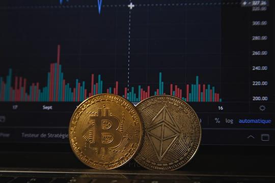 quais são as maneiras de ganhar dinheiro online? investimento em diamantes bitcoin