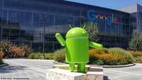Google divulga melhores aplicativos do Android