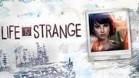 Life is Strange traz episódio gratuito