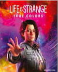 Baixar life is strange true colors