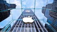 Apple registra patente de farol inteligente