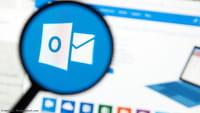 Microsoft revela ataque ao Outlook e Hotmail
