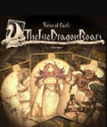 Baixar Voice of Cards: The Isle Dragon Roars para PC (Videogames)