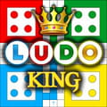Baixar Ludi King para Android (Android)