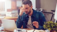 Longas horas de trabalho elevam risco cardíaco