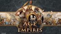 Microsoft anuncia novo Age of Empires