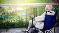 Remédio para diabetes pode combater Alzheimer