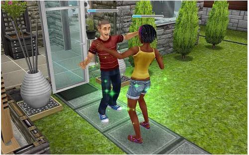 Como Jogar The Sims Online Gratuito Ccm