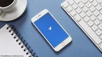 Twitter muda sistema que exibe fotos