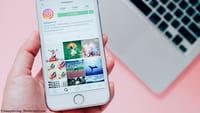 Instagram passa a esconder número de likes em fotos