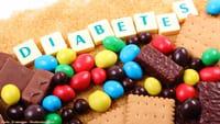 Fratura em diabéticos ganha novo tratamento