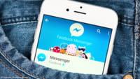 Facebook libera games para Android e iOS
