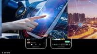 Inteligência artificial é carro-chefe da CES 2019