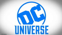 Streaming da DC Comics já tem data