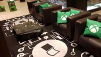 Saraiva abre espaço de tecnologia e game