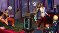 The Sims 4 anuncia expansão City Living