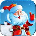 Baixar jogos puzzle gratis para celular