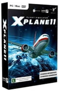 X-plane download completo português